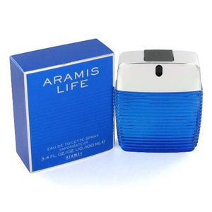 Aramis Life 50ml EDT