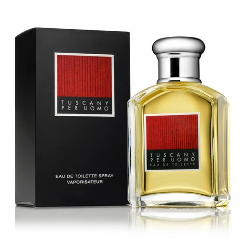 Newest Products Tagged Aramis Rio Perfumes