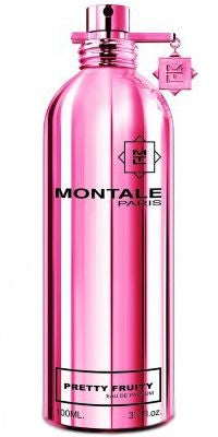 Montale Pretty Fruity 100ml EDP