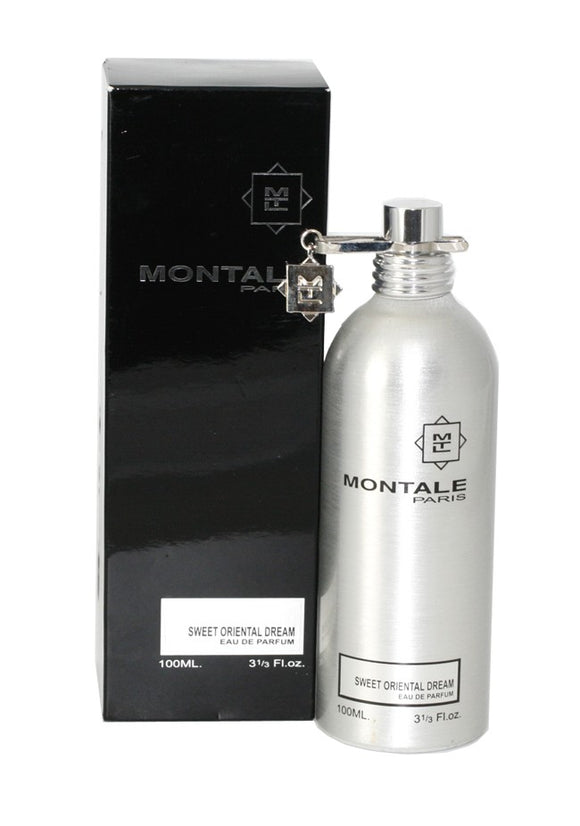 Montale Sweet Oriental Dream 100ml EDP