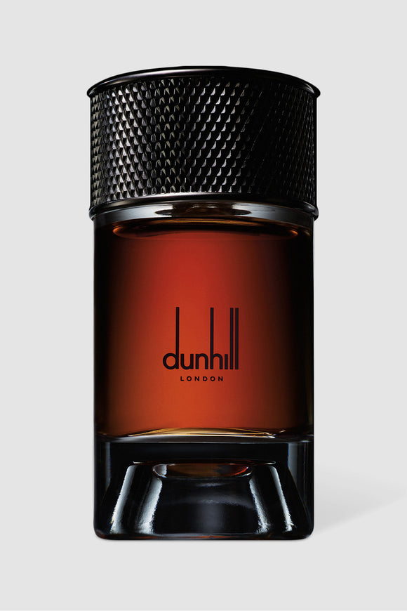 Dunhill Signature Collection Arabian Desert 100ml EDP