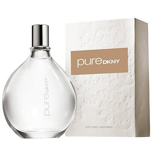 DKNY Pure 50ml EDP