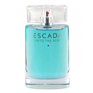 Escada Into the Blue 50ml EDP
