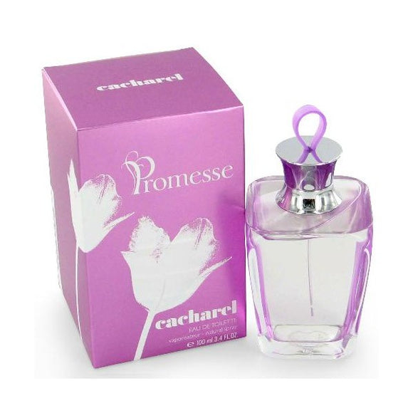 Cacharel Promesse 50ml EDT