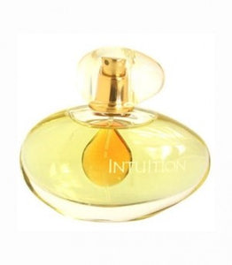 Estee Lauder Intuition 100ml EDP
