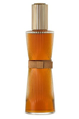 Estee Lauder Youth-Dew Amber Nude 75ml EDP