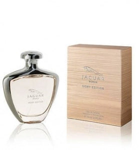 Jaguar Woman Ivory Edition 100ml EDT
