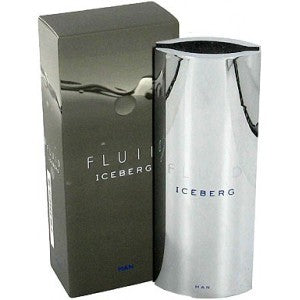 Iceberg Fluid 50ml