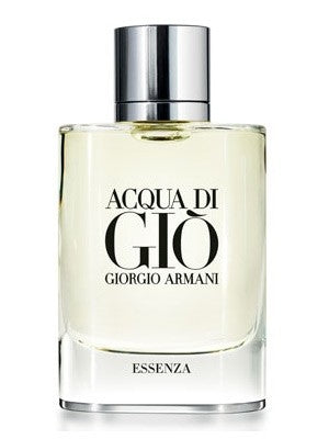Armani Acqua di Gio Essenza 75ml EDP