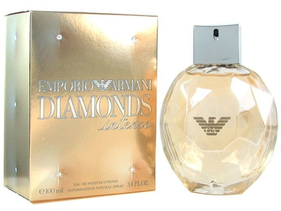 Armani Diamonds Intense 30ml EDP