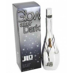 Jennifer Lopez Glow After Dark 50ml EDT