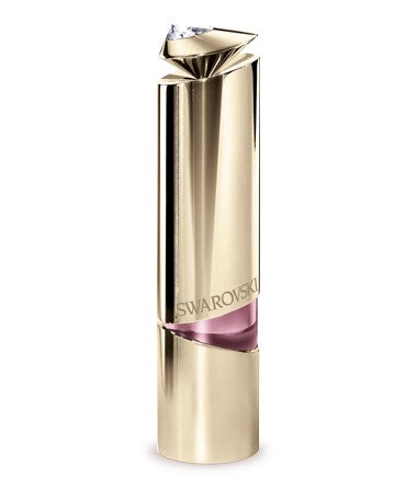 Swarovski Aura Intense 50ml EDP Refillable
