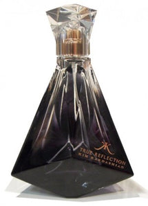 Kim Kardashian True Reflection 100ml EDP