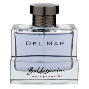 Baldessarini Del Mar 50ml Gift Set