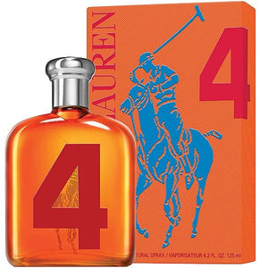 Ralph Lauren Big Pony 4,75 ml EDT