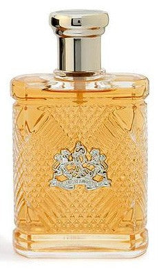 Ralph Lauren Safari 75ml EDT