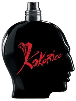 Jean Paul Gaultier Kokorico 100ml EDT