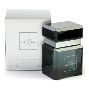 Valentino Very Valentino 50ml EDT