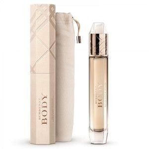 Burberry Body Intense 85ml EDP