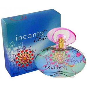 Salvatore Ferragamo Incanto Charms 100ml EDT