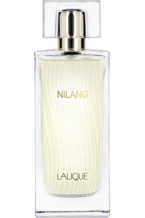 Lalique Nilang 100ml EDP UNWRAPPED