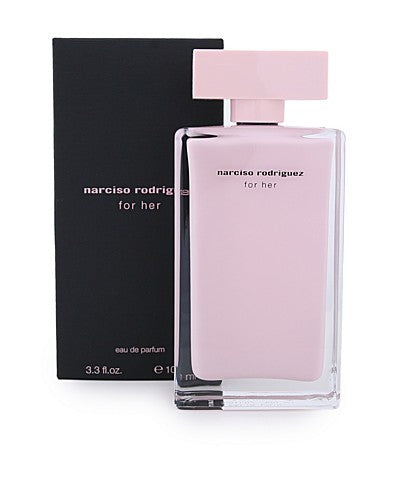 Narciso Rodriguez For Her 100ml EDP