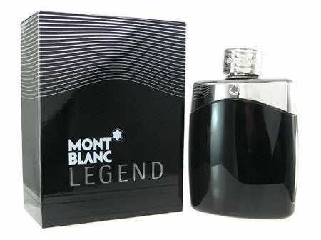 Mont Blanc Legend 100ml EDT
