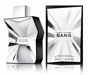 Marc Jacobs Bang 50ml EDT