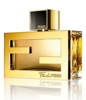Fendi Fan di Fendi 75ml EDP