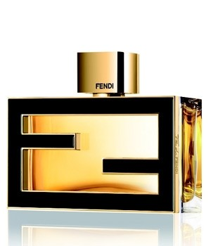 Fendi Fan di Fendi Extreme 50ml EDP