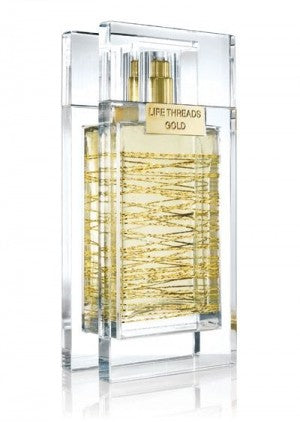 La Prairie Life Threads Gold 50ml EDP