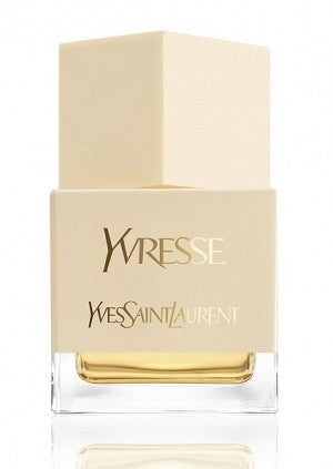 YSL La Collection Yvresse 80ml