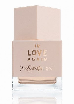 YSL La Collection In Love Again 80ml EDT