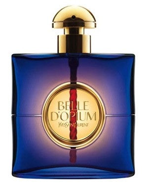 YSL Belle d Opium 50ml EDP