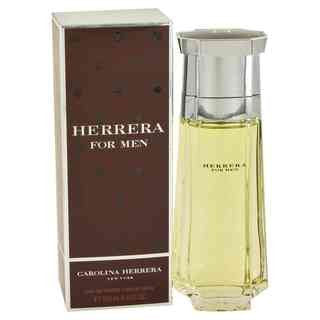 Carolina Herrera, Herrera For Men 100ml EDT