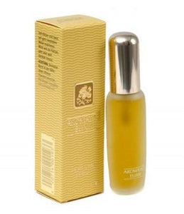 Clinique Aromatics Elixir 100ml