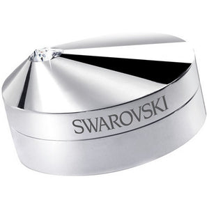 Swarovski Perfumed Body Cream 150ml UNBOXED