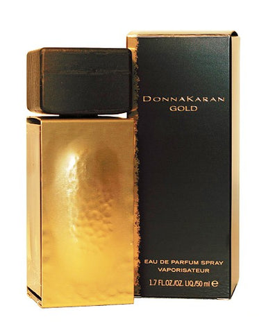 Donna Karan Gold 50ml EDT