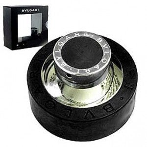 Bvlgari Black 75ml EDT