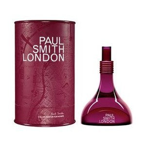 Paul Smith London 100ml
