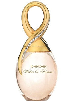 Bebe Wishes & Dreams 100ml EDP