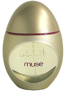 Joop! Muse 100ml EDP UNBOXED