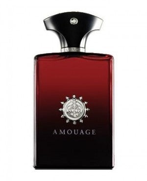 Amouage Lyric Man 100ml EDP
