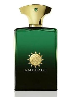 Amouage Epic Man 100ml EDP