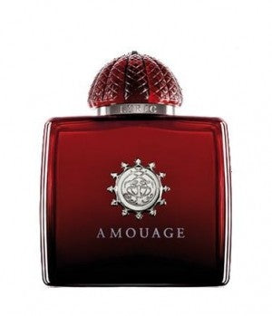 Amouage Lyric Woman 100ml EDP