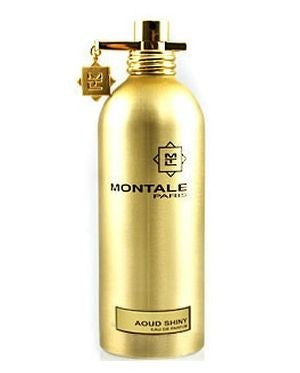 Montale Aoud Shiny 100ml EDP