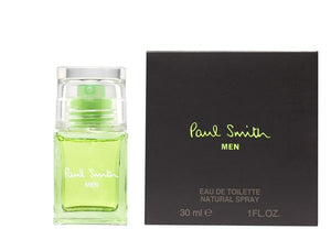 Paul Smith Man 100ml EDT