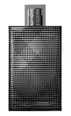 Burberry Brit Rhythm 90ml EDT