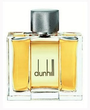 Dunhill 51.3 N 100ml EDT