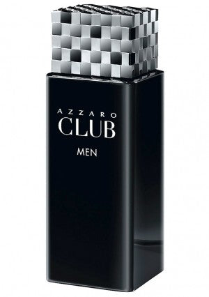 Azzaro Club Men 75ml EDT